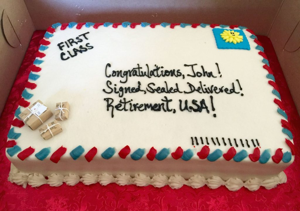 retirement farewell quotes