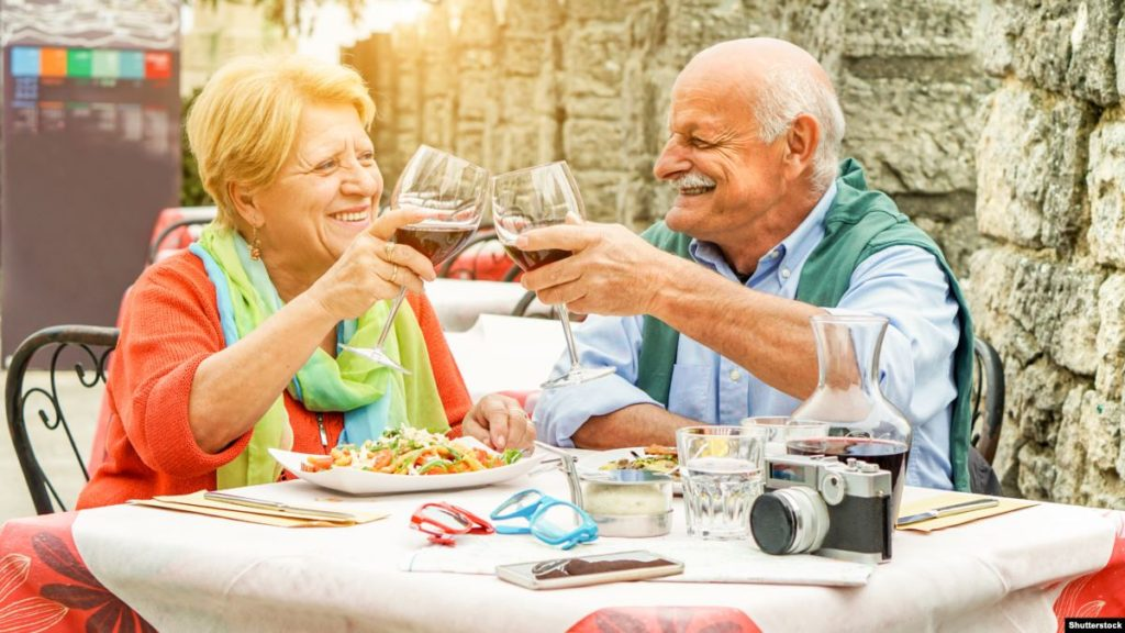 60th wedding anniversary gifts ideas