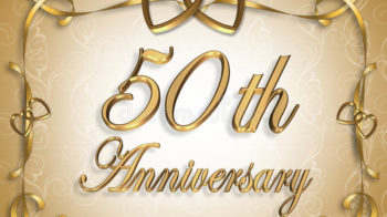 How to Find the Best 50th Wedding Anniversary Gifts for Parents