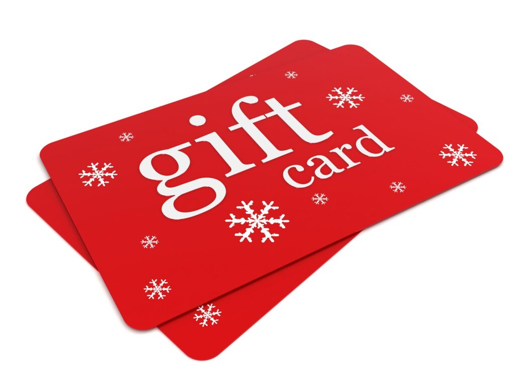 gift ideas for girlfriends parents