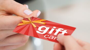 Can Gift Cards Be Returned?